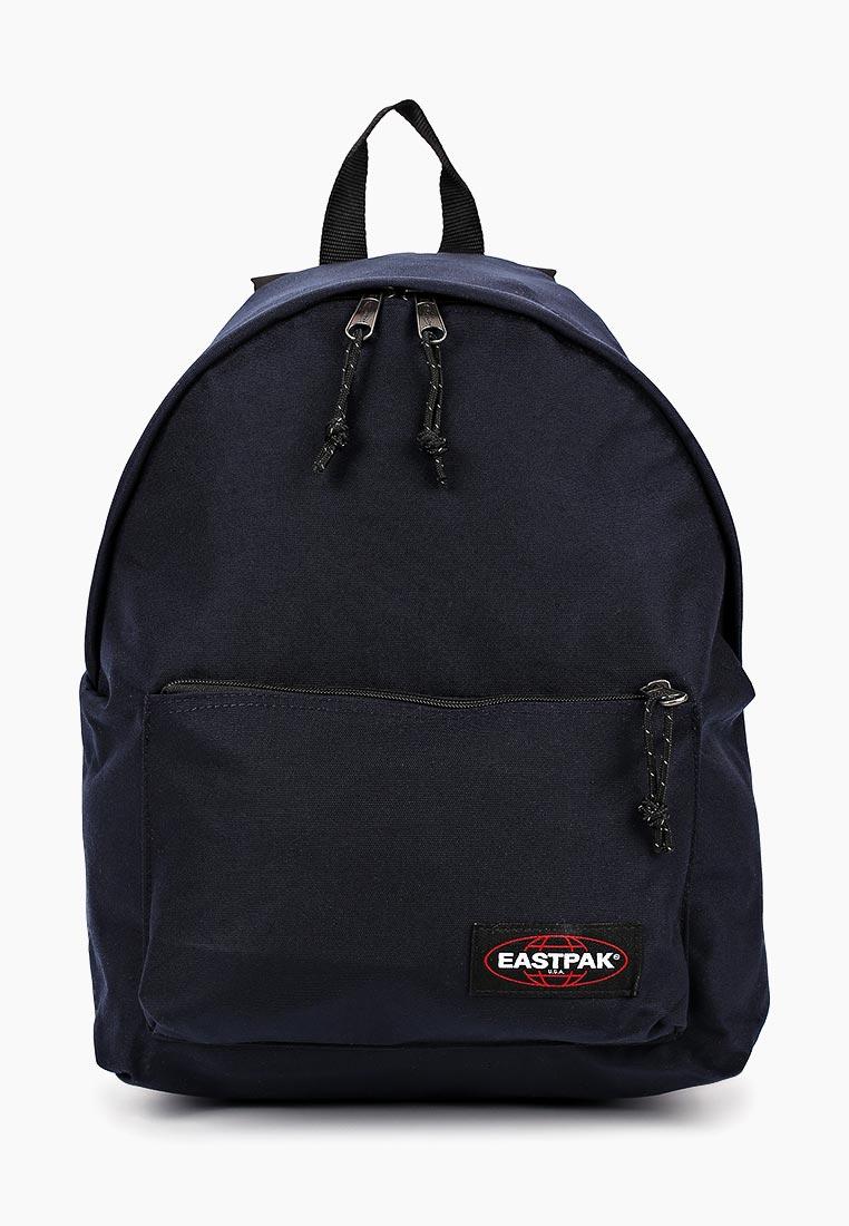 Городской рюкзак Eastpak EK46D22S