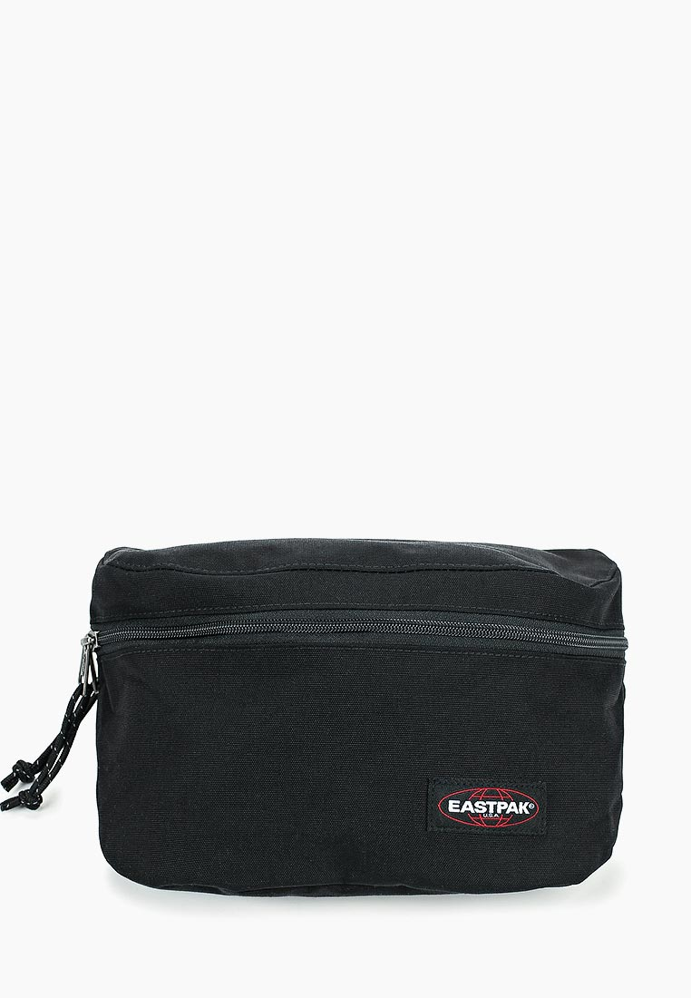 Поясная сумка Eastpak (Истпак) Сумка поясная Eastpak
