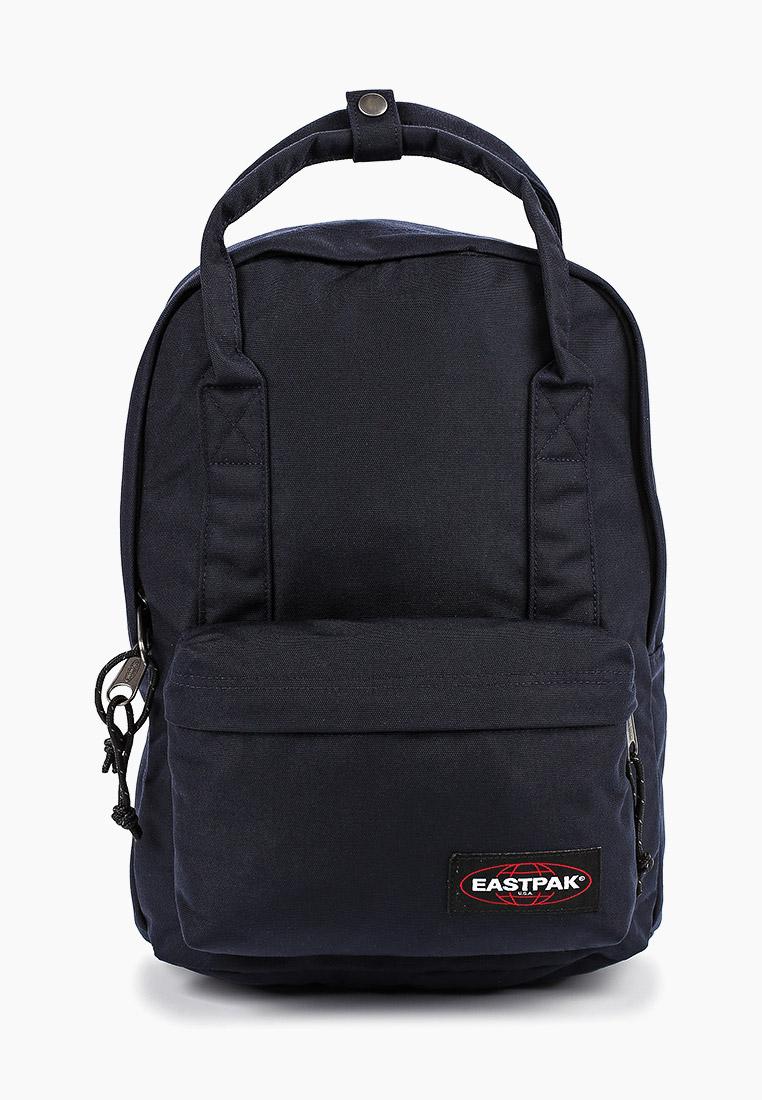 Городской рюкзак Eastpak EK23C22S