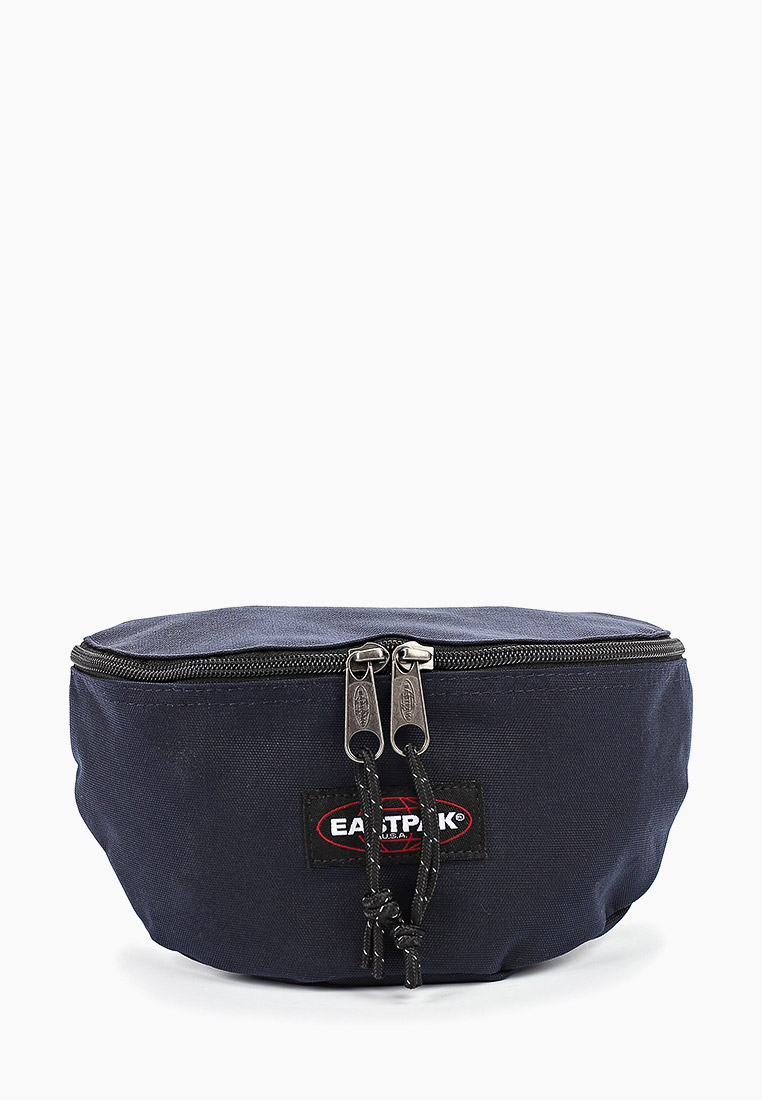 Поясная сумка Eastpak EK07422S