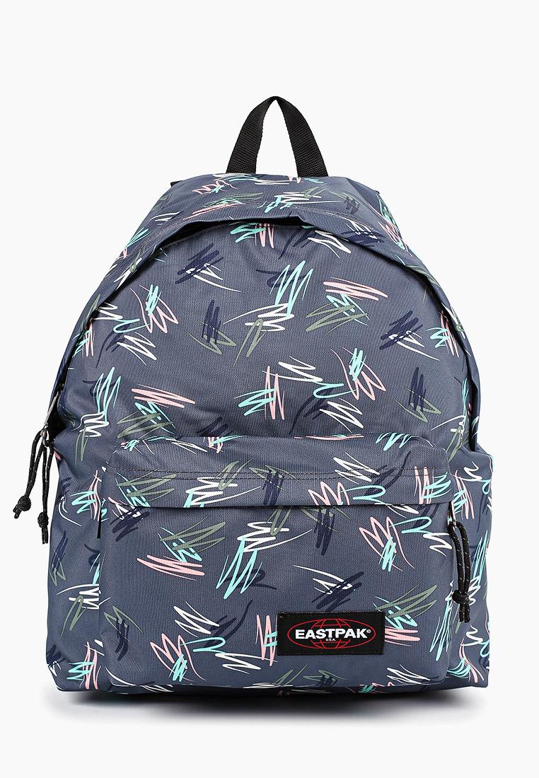 Городской рюкзак Eastpak (Истпак) EK62094X