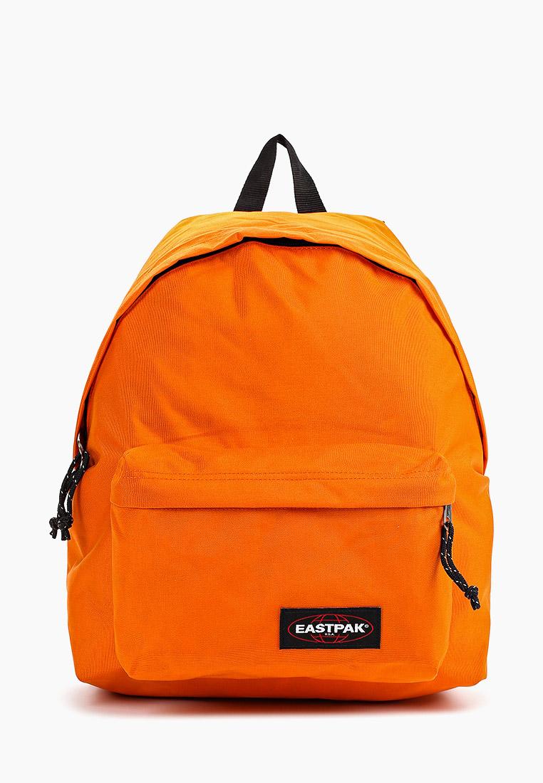 Городской рюкзак Eastpak (Истпак) EK62003X