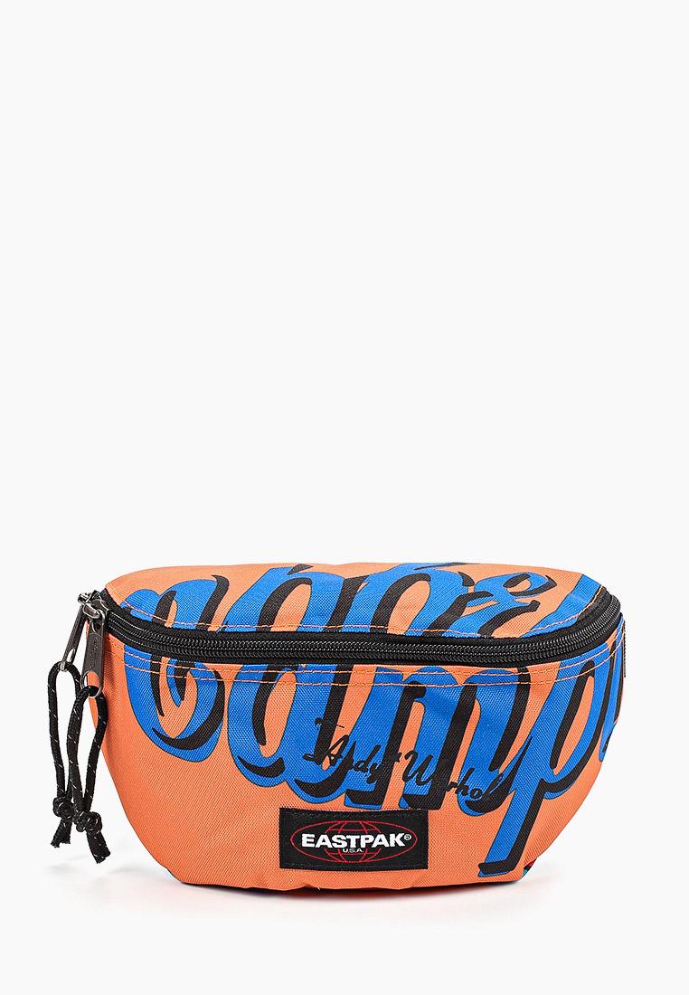 Поясная сумка Eastpak EK07474Y
