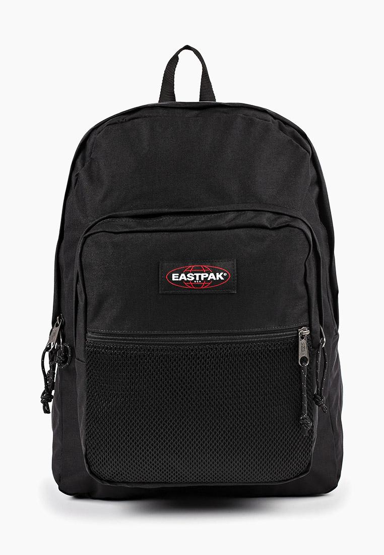 Городской рюкзак Eastpak EK060008