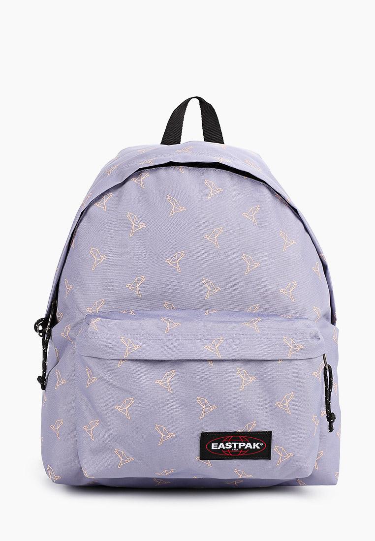 Городской рюкзак Eastpak EK62092X