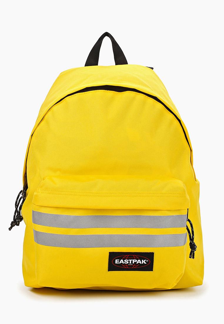 Городской рюкзак Eastpak EK62029Y