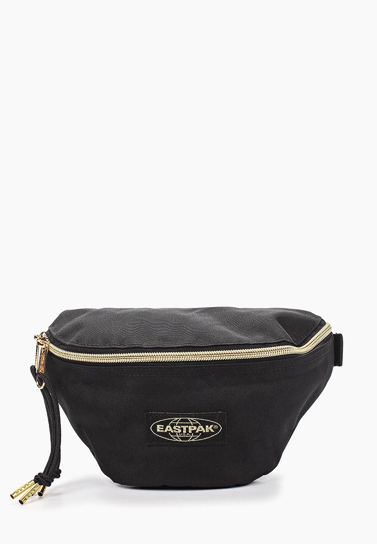 Поясная сумка Eastpak EK07430Z