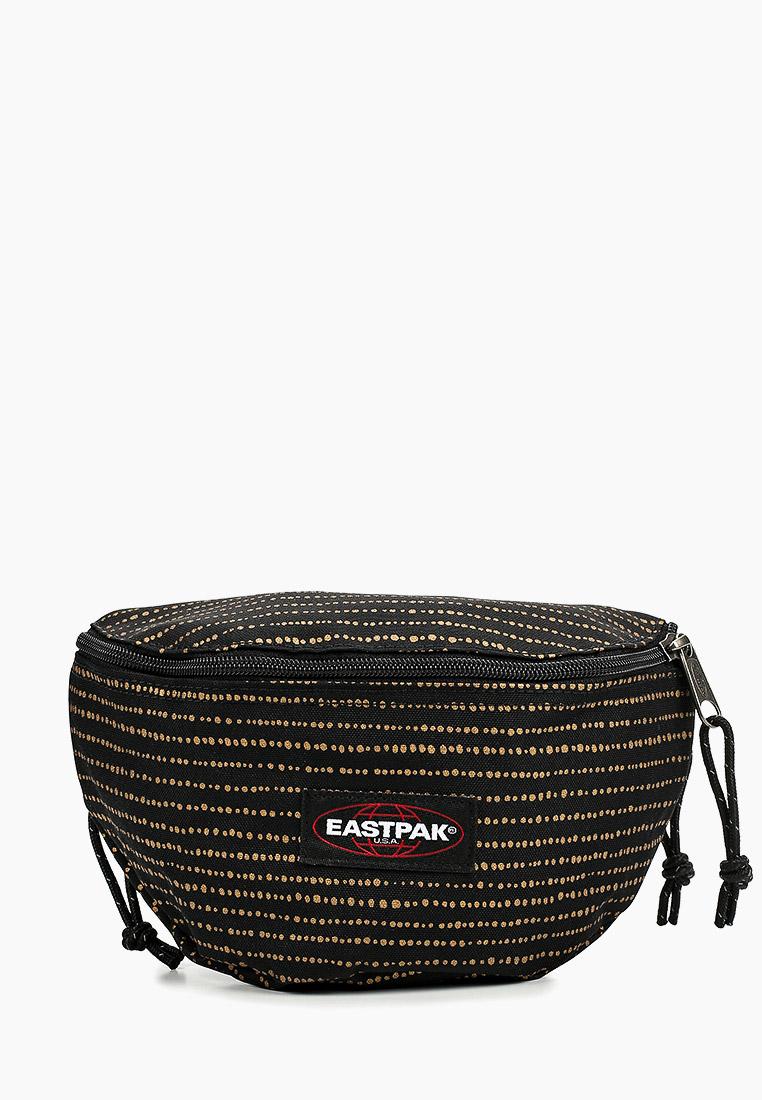 Поясная сумка Eastpak (Истпак) EK07402Y
