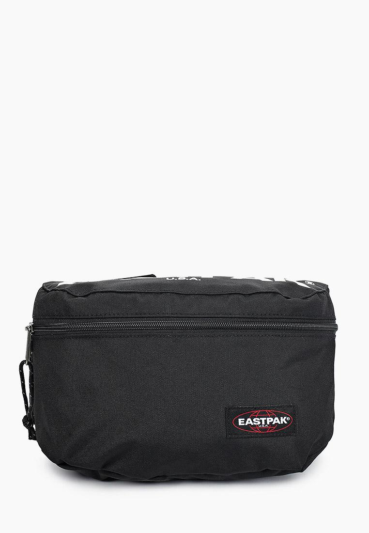 Поясная сумка Eastpak EK68DA16