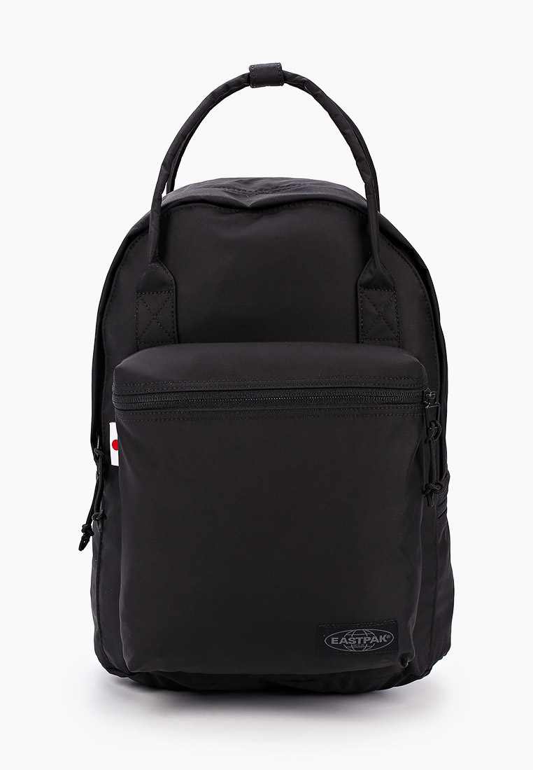 Городской рюкзак Eastpak EK30FC46