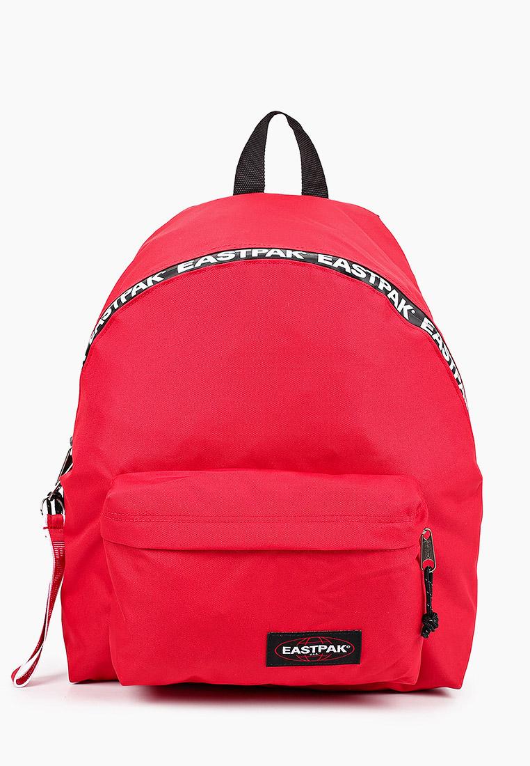 Городской рюкзак Eastpak (Истпак) EK620C90