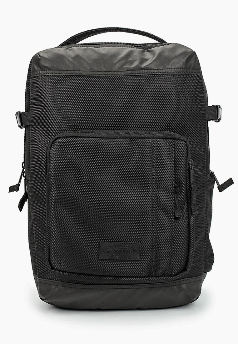Городской рюкзак Eastpak EK90D80W
