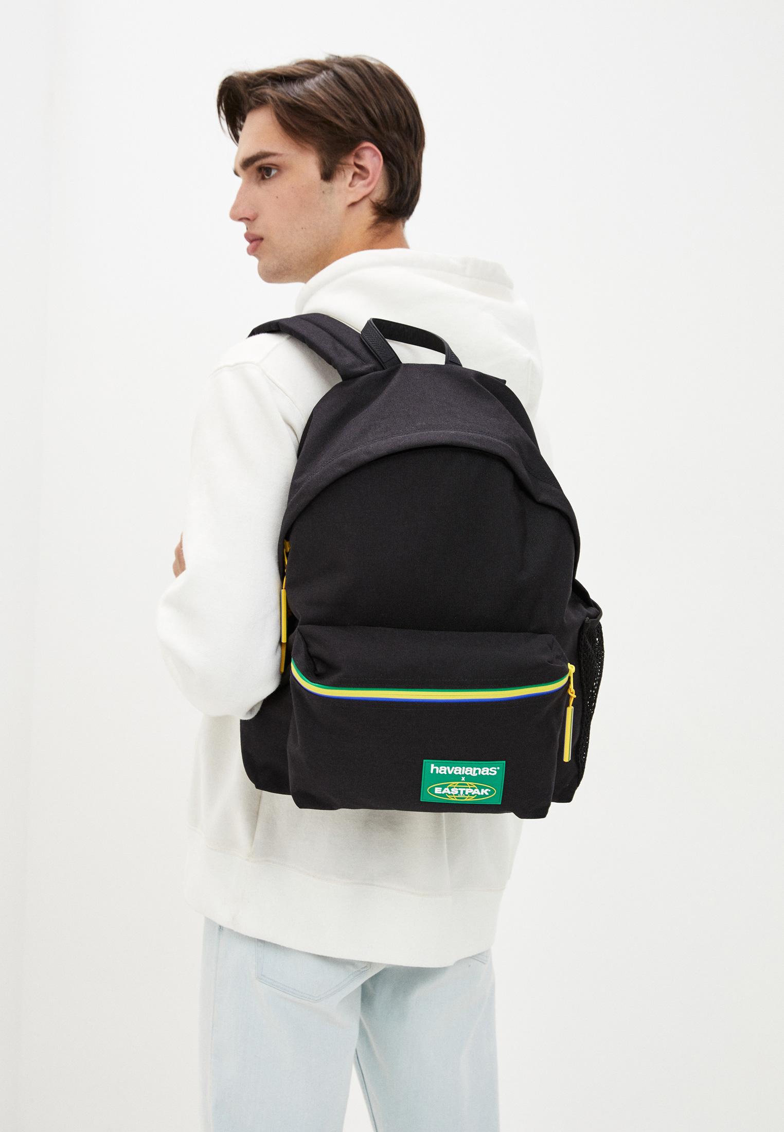 Городской рюкзак Eastpak (Истпак) EK620C39