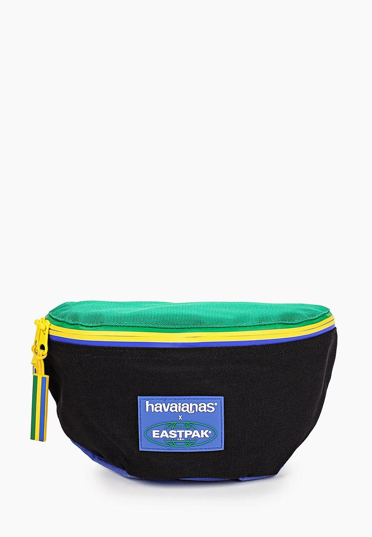 Поясная сумка Eastpak (Истпак) E00074E08