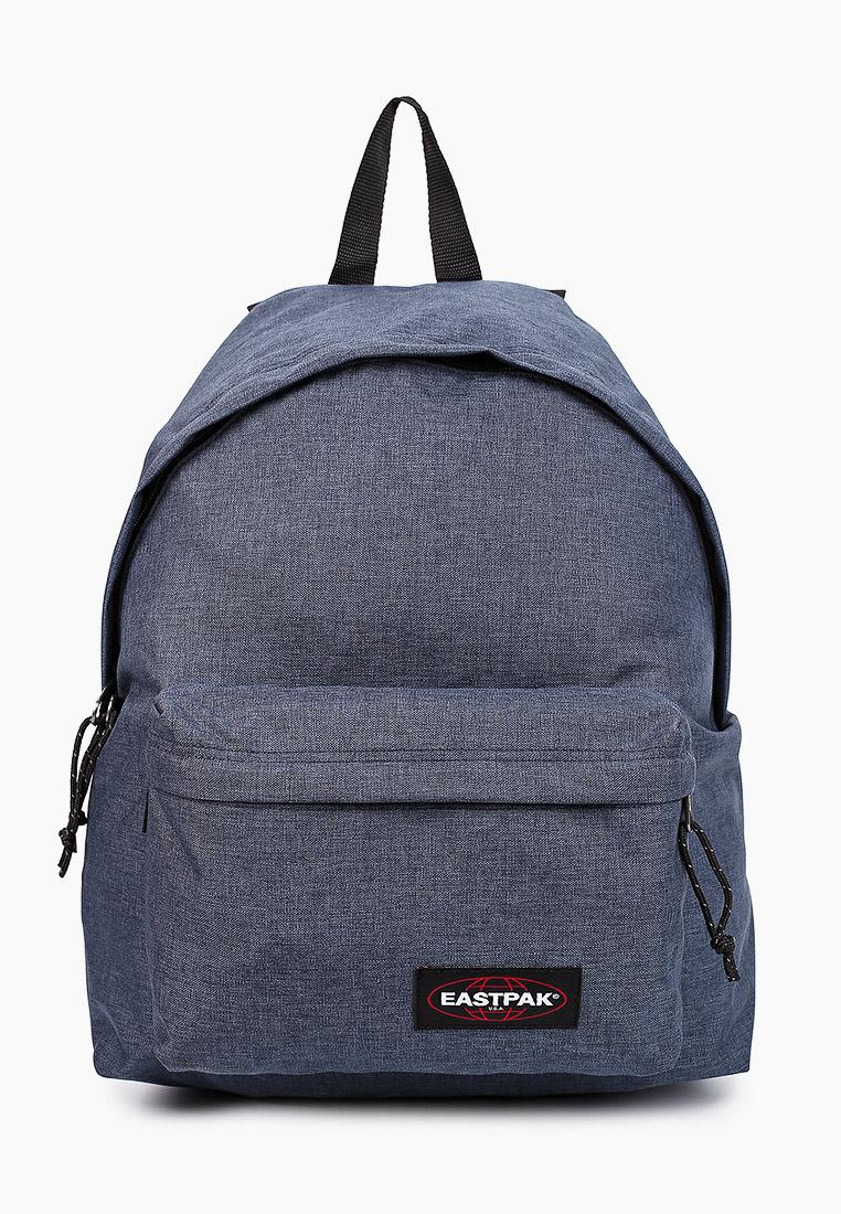 Городской рюкзак Eastpak (Истпак) EK62026W