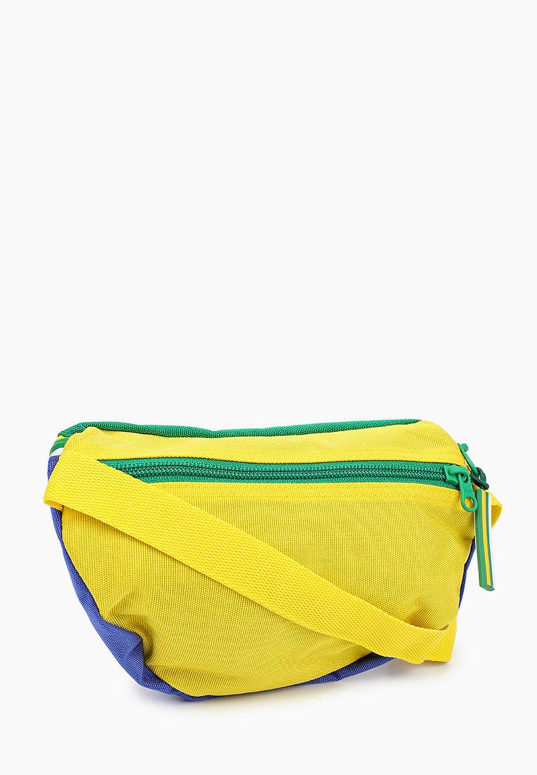 Поясная сумка Eastpak E00074E07: изображение 2