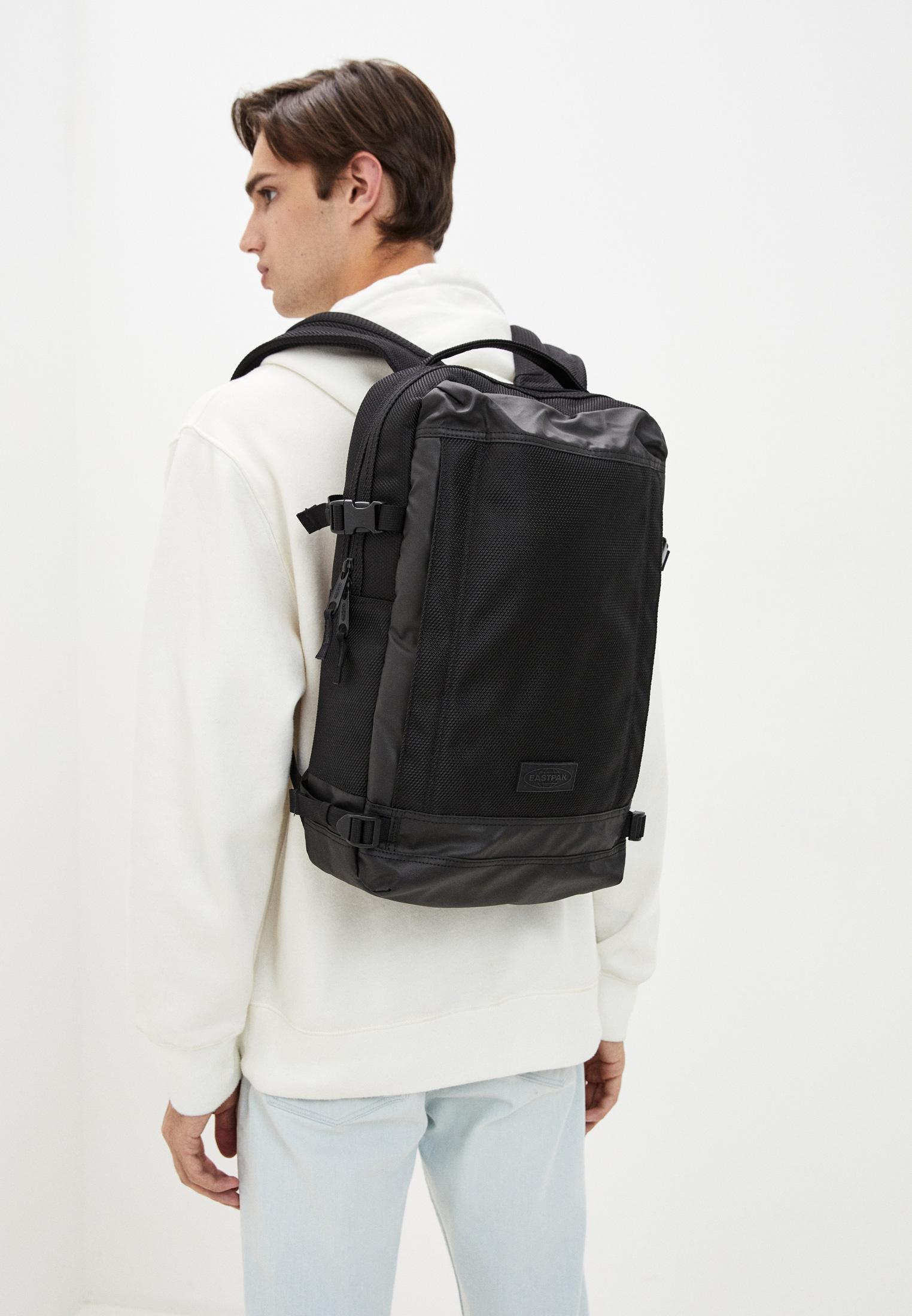 Городской рюкзак Eastpak EK91D80W