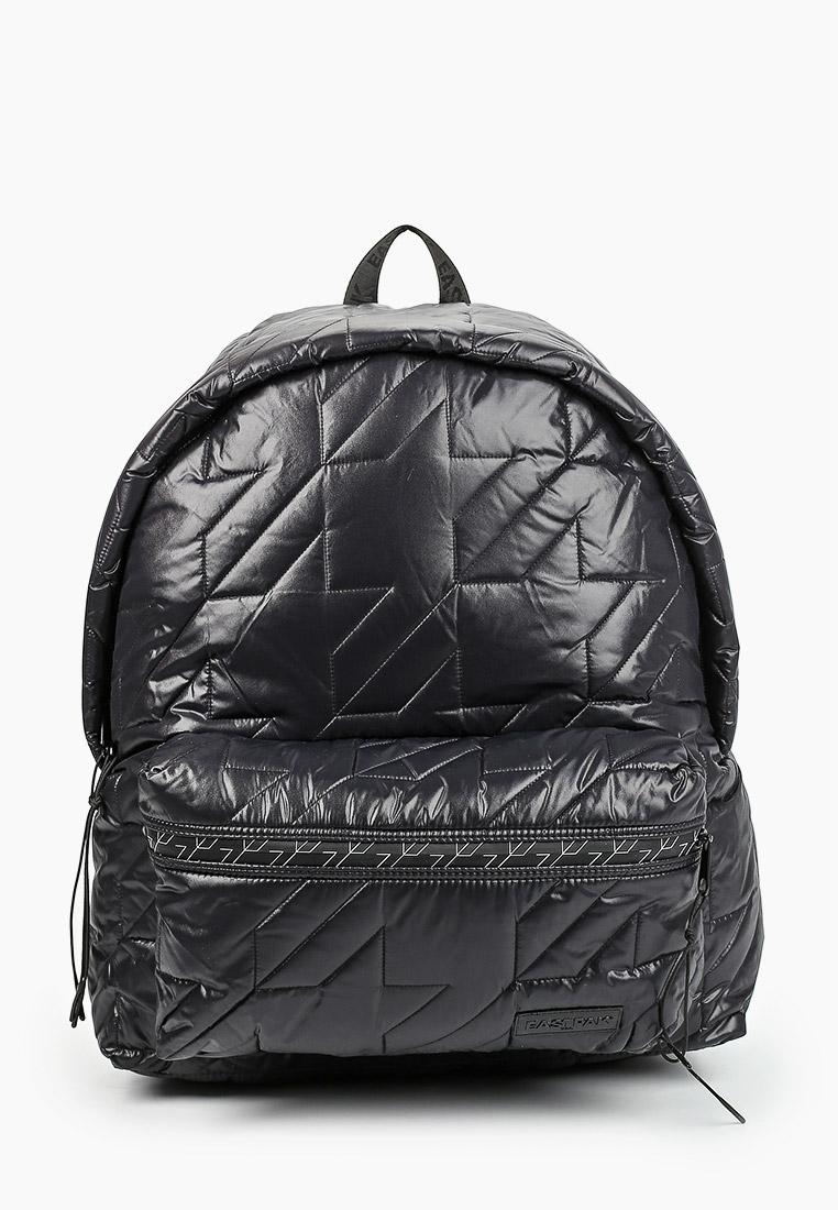 Городской рюкзак Eastpak (Истпак) EK27FD10