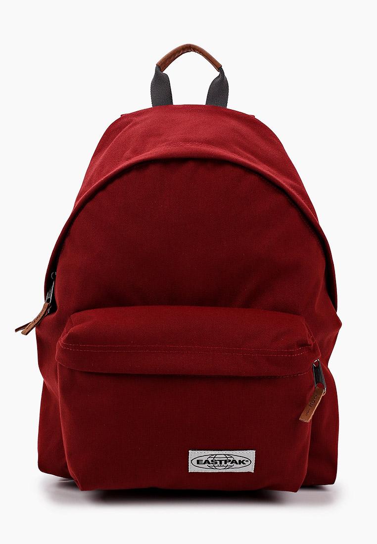 Городской рюкзак Eastpak (Истпак) EK620C38