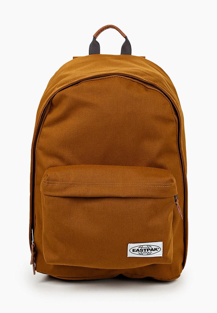 Городской рюкзак Eastpak EK767C36