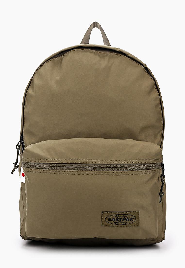 Городской рюкзак Eastpak EK29FC47