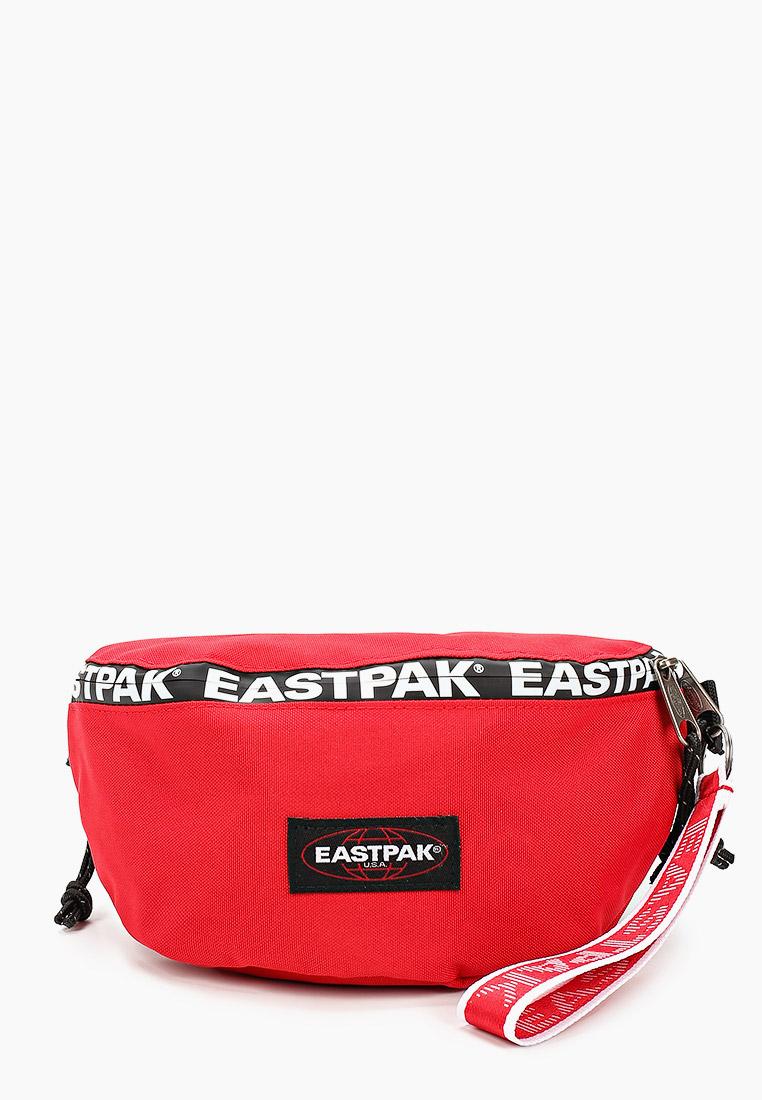 Поясная сумка Eastpak (Истпак) EK074C90