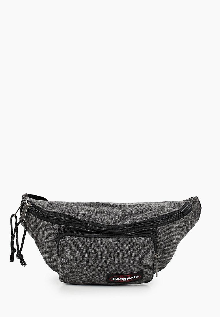 Поясная сумка Eastpak (Истпак) EK69E77H