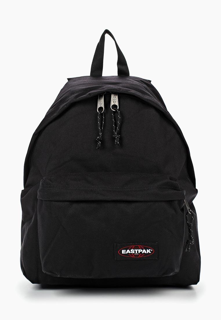 Городской рюкзак Eastpak EK620008
