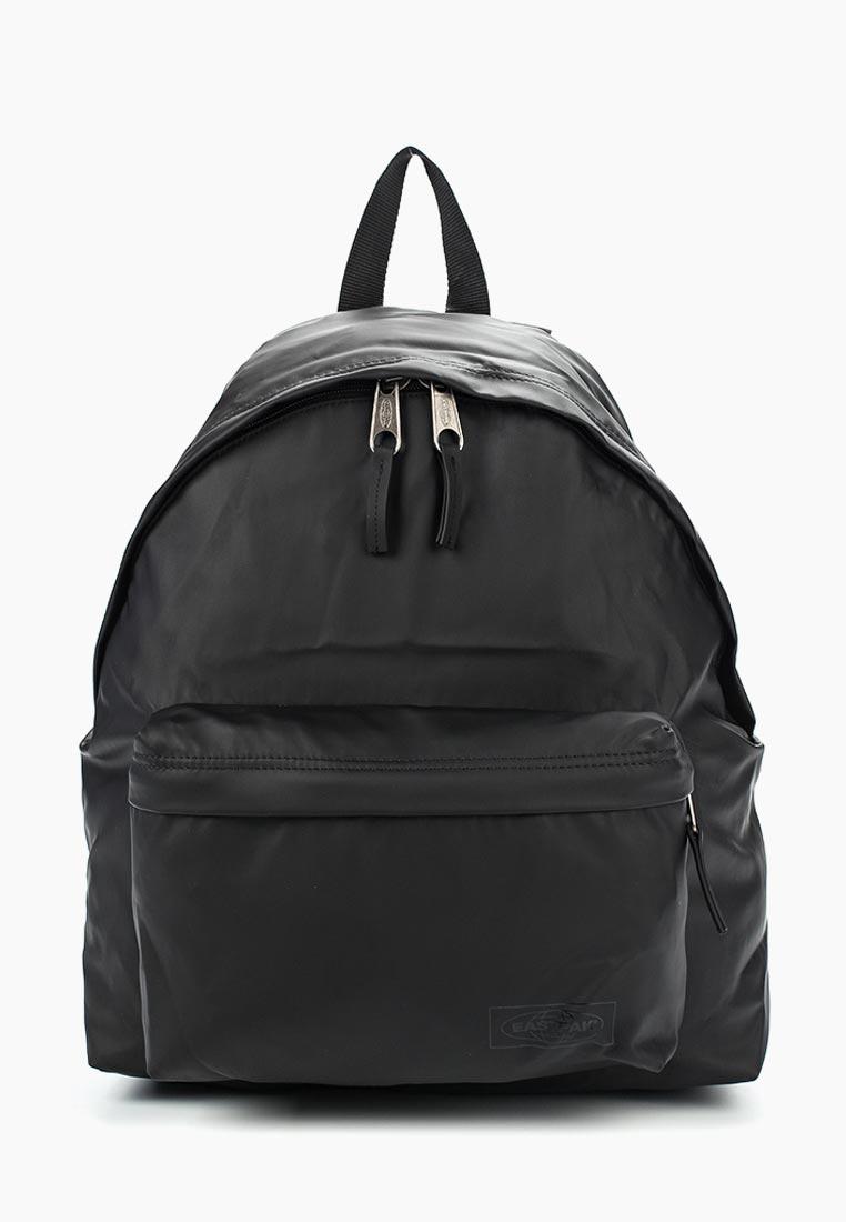 Городской рюкзак Eastpak (Истпак) EK62077Q