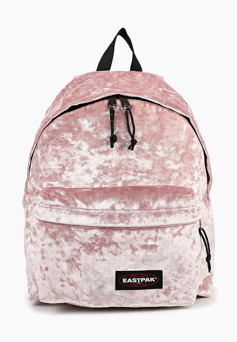 Городской рюкзак Eastpak (Истпак) EK62084T