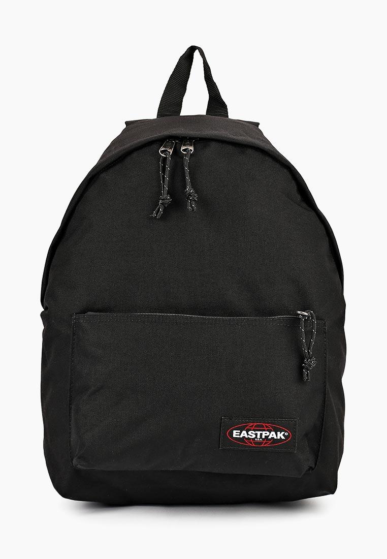 Eastpak (Истпак) EK46D008: изображение 1