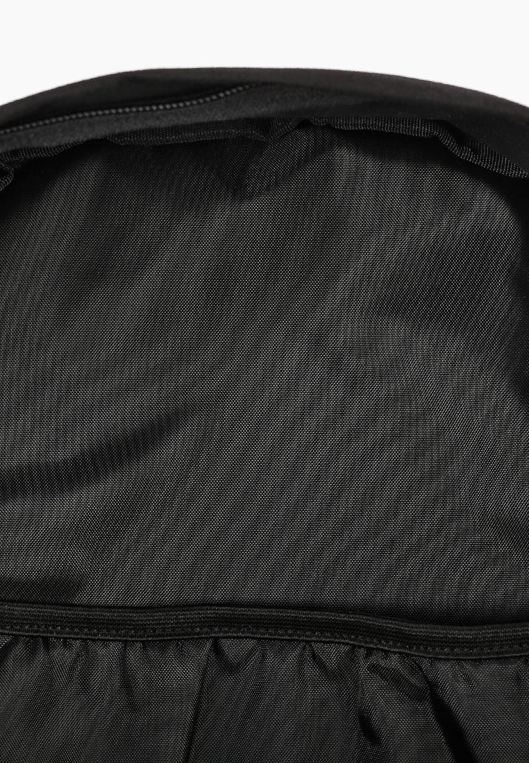 Eastpak (Истпак) EK46D008: изображение 3