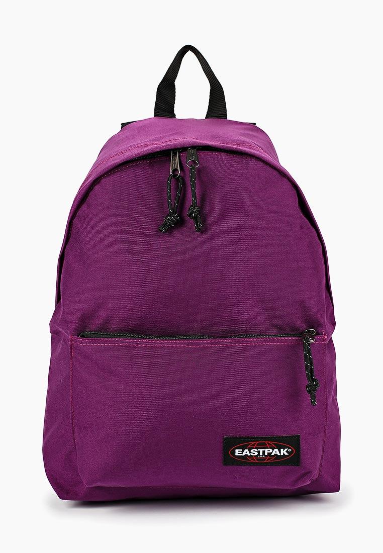 Городской рюкзак Eastpak (Истпак) EK46D28T
