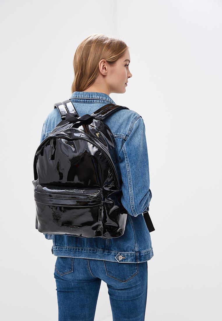 Городской рюкзак Eastpak (Истпак) EK62068U
