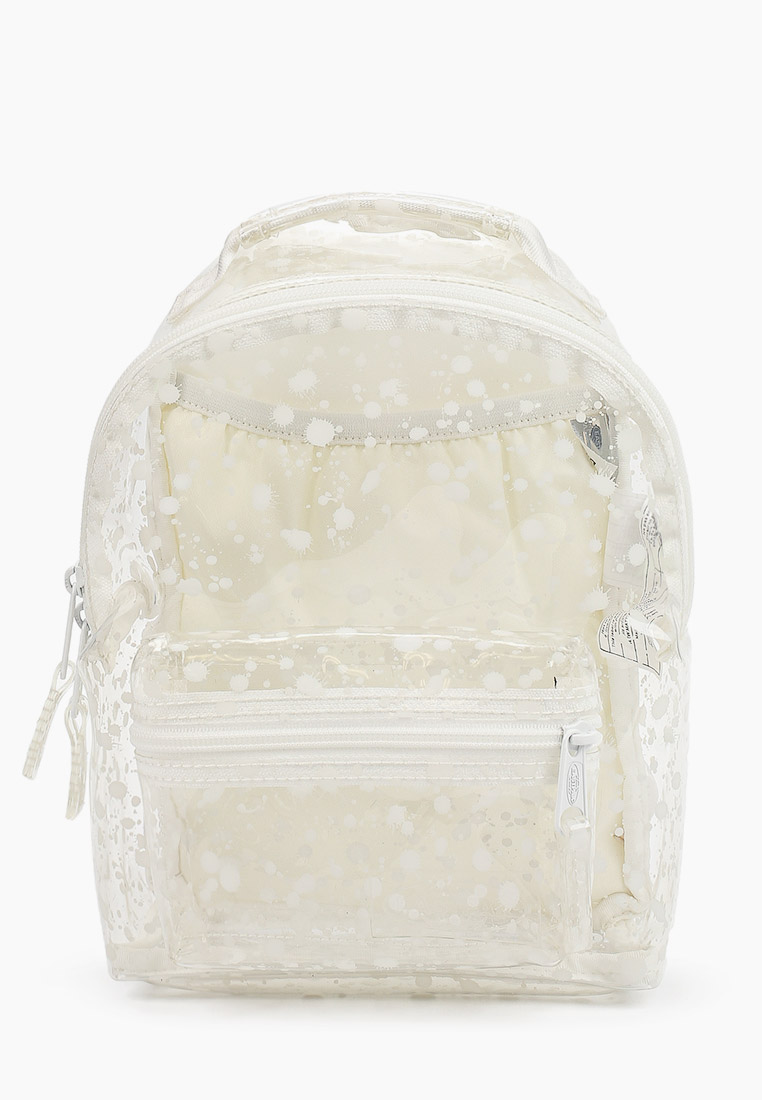 Городской рюкзак Eastpak EK71EA71