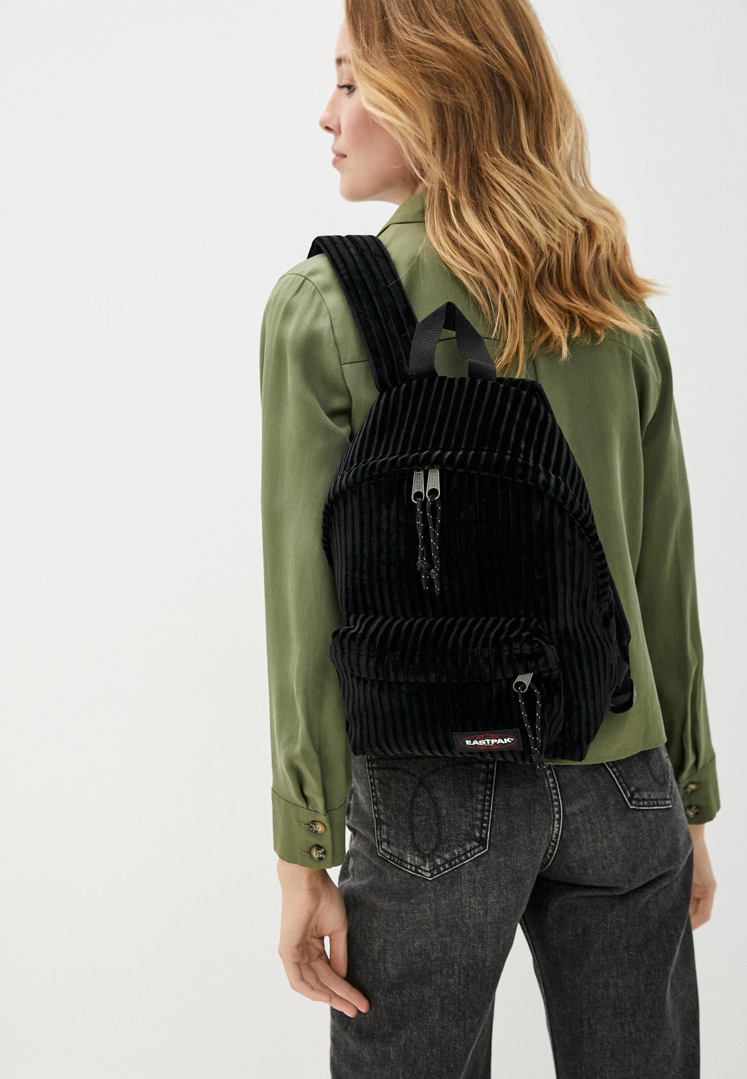 Городской рюкзак Eastpak EK043C63
