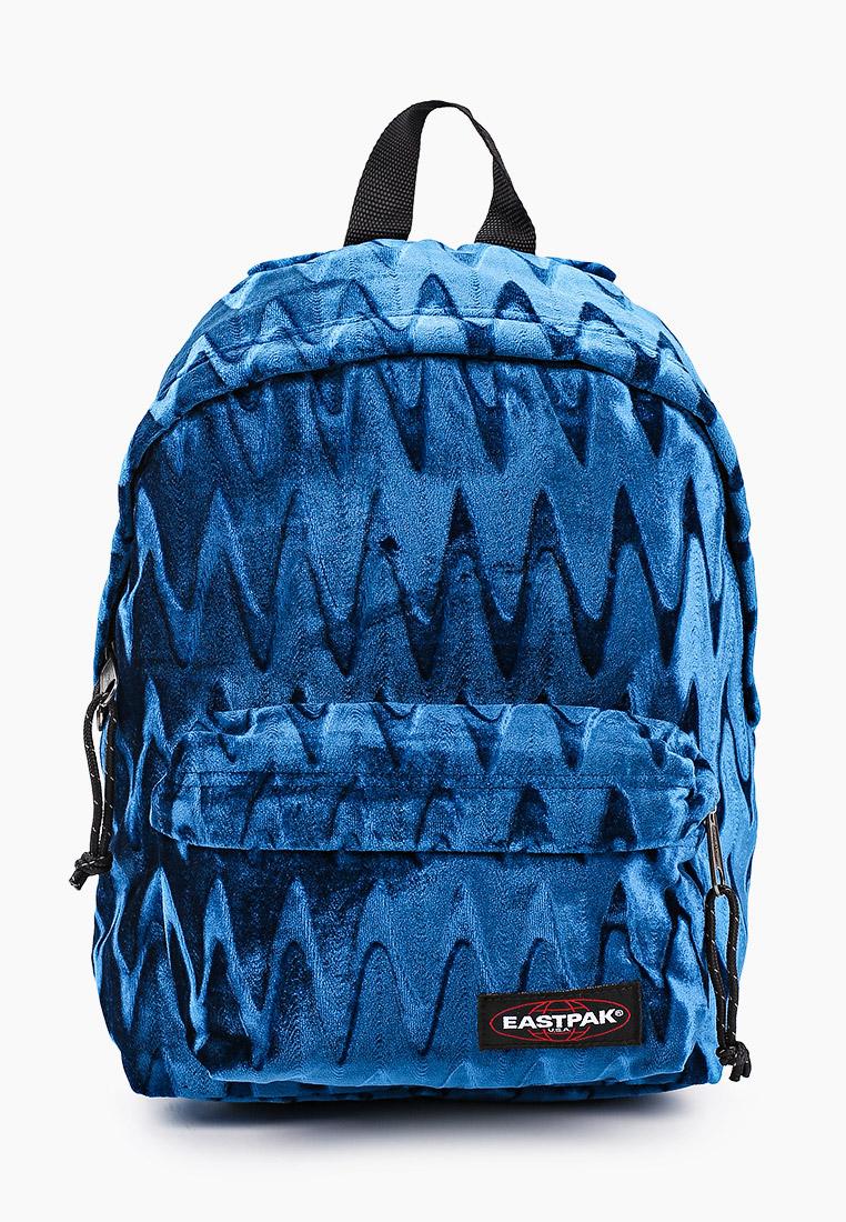 Городской рюкзак Eastpak EK043C65