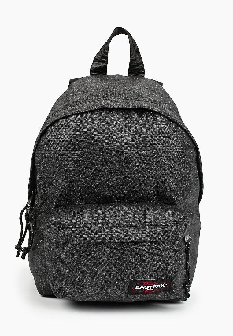 Городской рюкзак Eastpak EK043C27