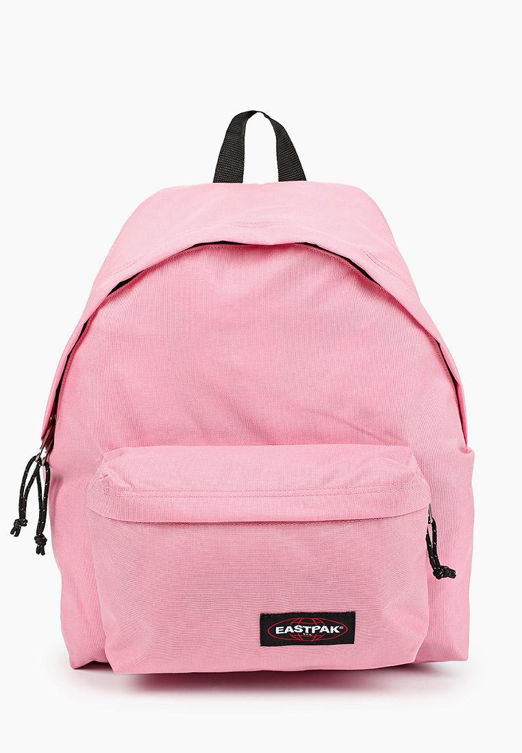 Городской рюкзак Eastpak EK620B56