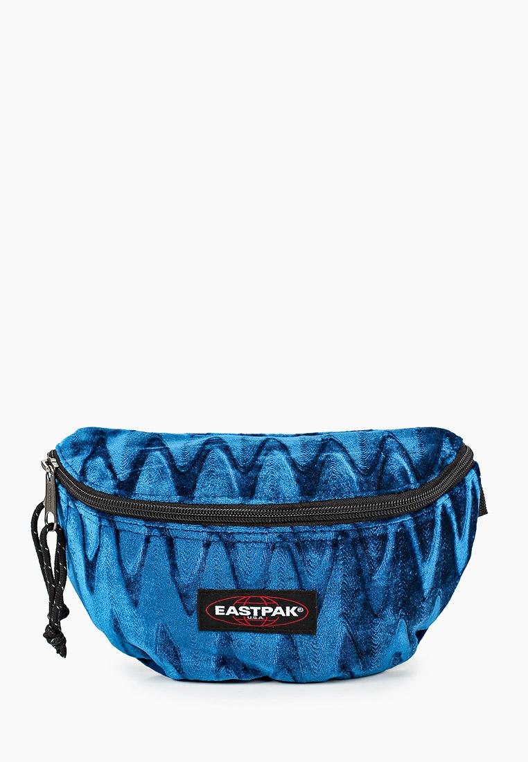 Поясная сумка Eastpak EK074C65