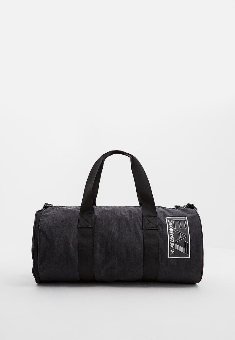 Спортивная сумка EA7 275823 8A803