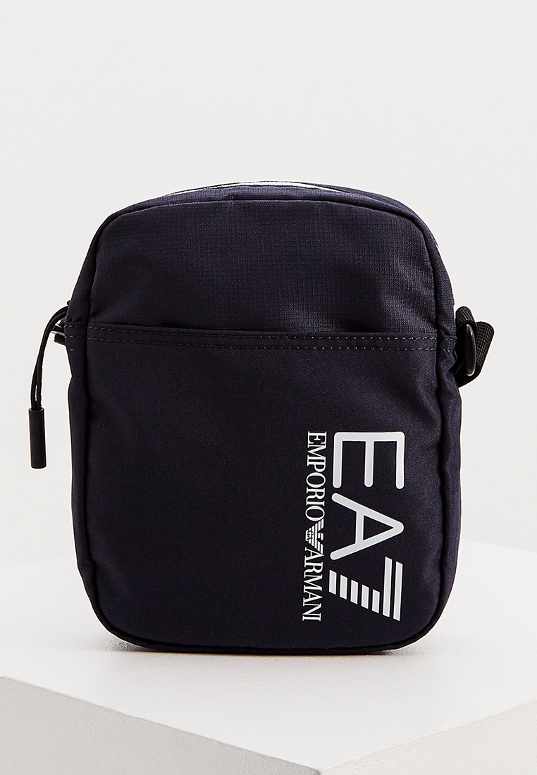 Сумка EA7 275658 CC980