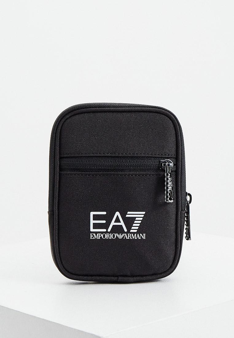 Спортивная сумка EA7 275872 cc803