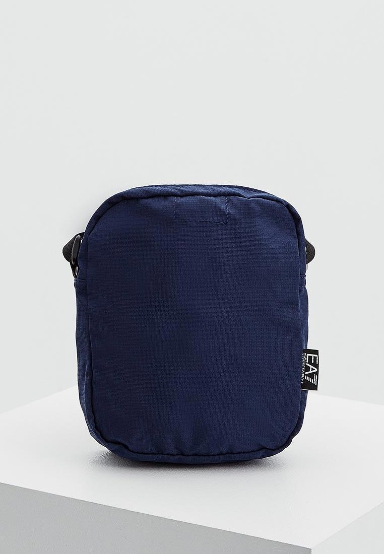 Спортивная сумка EA7 275663 CC732