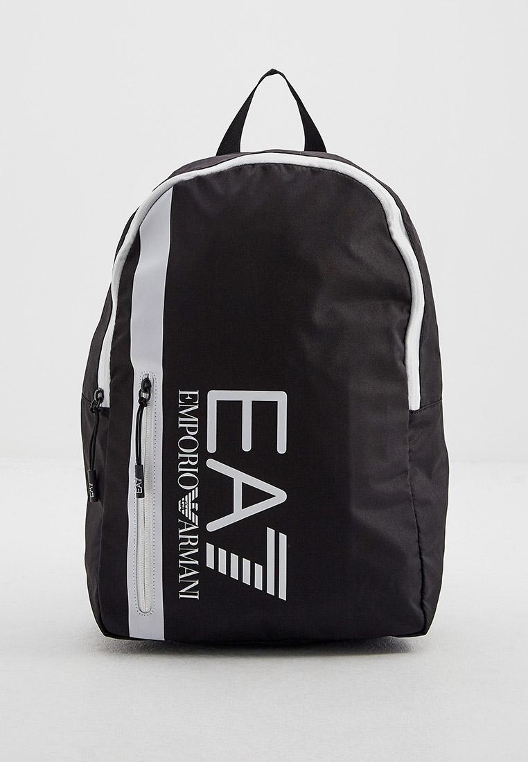 Спортивный рюкзак EA7 275974 CC982