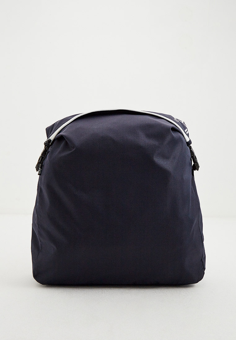 Спортивная сумка EA7 275969 CC980