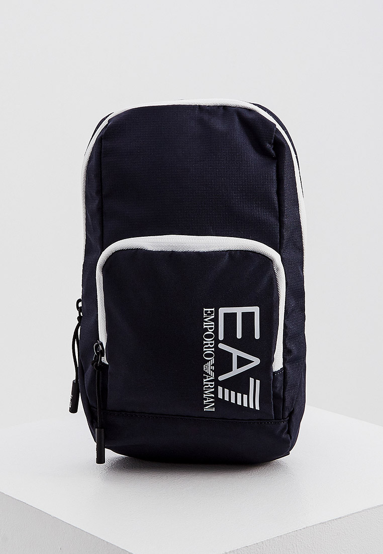 Спортивный рюкзак EA7 275970 CC980