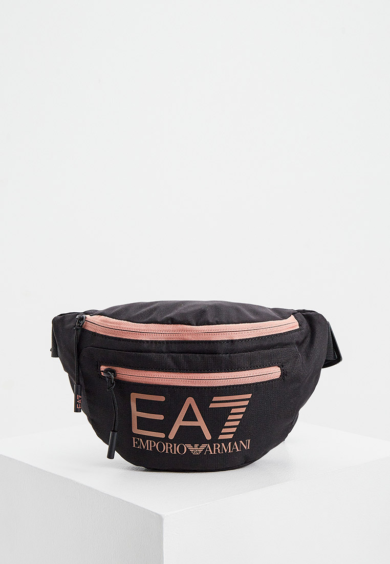 Спортивная сумка EA7 275979 CC980