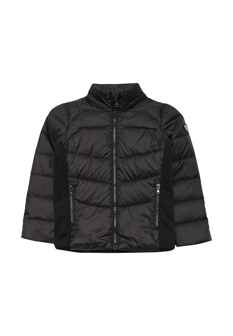 Куртка EA7 6XBB03 BN22Z