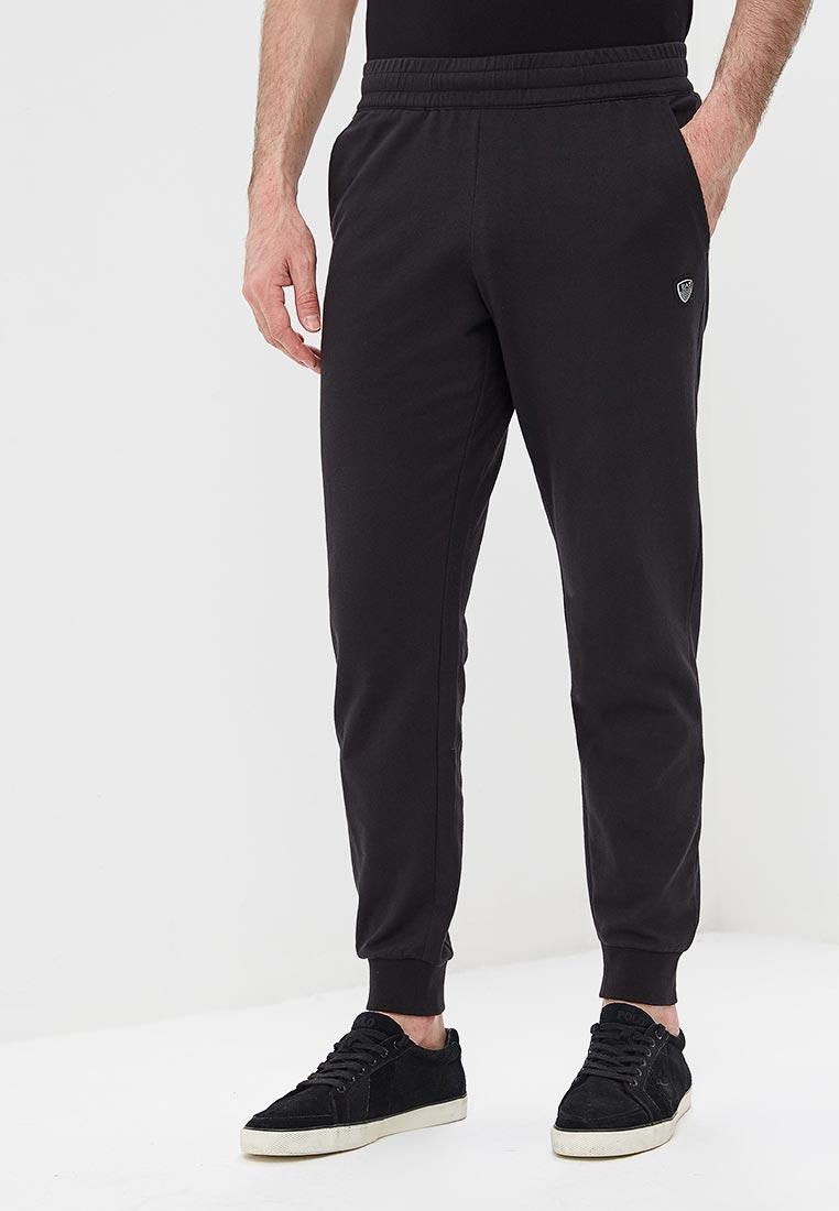 Мужские спортивные брюки EA7 8NPP60 PJ05Z